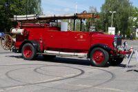 msc-188